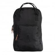 2117 of Sweden Stevik 27L, backpack, black