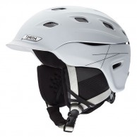 Smith Vantage ski helmet, white