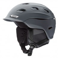 Smith Vantage ski helmet, grey