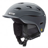 Smith Vantage MIPS ski helmet, Grey