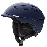 Smith Variance ski helmet, dark blue