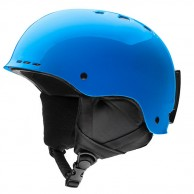 Smith Holt Junior 2 ski helmet, Blue