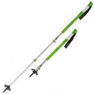 Komperdell Titanal Explorer Pro, Green