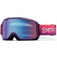 Smith Daredevil Youth Goggles, Monarch