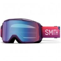 Smith Daredevil Youth Goggles, Monarch