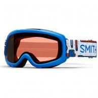 Smith Gambler Air jr skigoggle, Toolbox