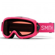 Smith Gambler Air jr skigoggle, Butterflies