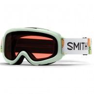 Smith Gambler Air jr skigoggle, Pineapple