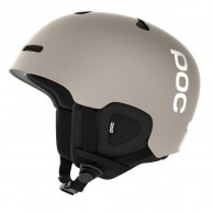 POC Auric Cut, ski helmet, beige