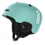 POC Auric Cut, ski helmet, tin blue