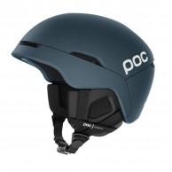 POC Obex Spin, ski helmet, blue