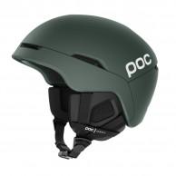 POC Obex Spin, ski helmet, green