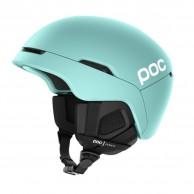 POC Obex Spin, ski helmet, tin blue