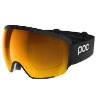 POC Orb Clarity, black