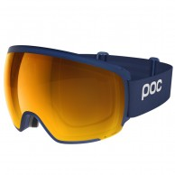 POC Orb Clarity, blue