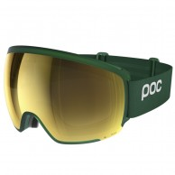 POC Orb Clarity, green