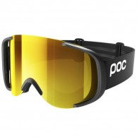 POC Cornea Clarity, black