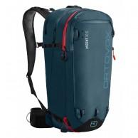 Ortovox Ascent 30s, backpack, mid aqua