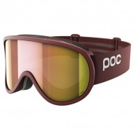 POC Retina Clarity, red