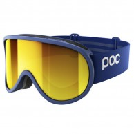 POC Retina Clarity, blue