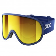 POC Retina Big Clarity, blue