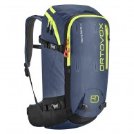 Ortovox Haute Route 40 Tour backpack, night blue