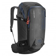 Ortovox Haute Route 40 Tour backpack,black anthracite