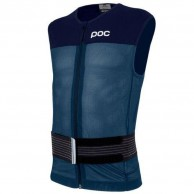 POC Spine VPD Air Vest, Back Protector