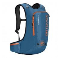 Ortovox Powder Rider 16, backpack, blue sea