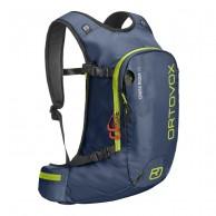 Ortovox Cross Rider 20, backpack, night blue