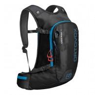 Ortovox Cross Rider 20, backpack, black raven