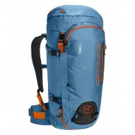 Ortovox Peak 45 Toploader, backpack, blue sea