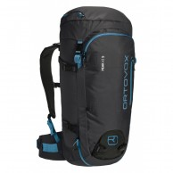 Ortovox Peak 42 S Toploader, backpack, black