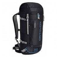 Ortovox Traverse 30, backpack, black raven