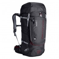 Ortovox Traverse 40, backpack, black raven