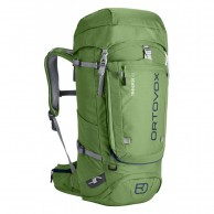 Ortovox Traverse 40, backpack, eco green