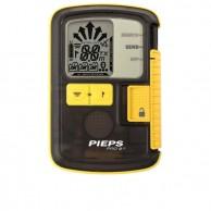 Pieps Pro BT, Transceiver