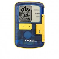 Pieps Powder BT, Transceiver