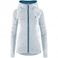 Outhorn Betty hoodie, women, light blue