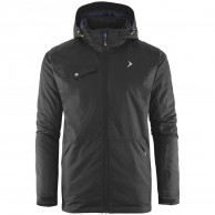 Outhorn Clement ski jacket, men, black