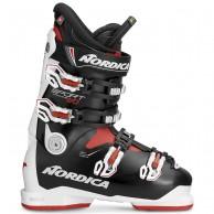 Nordica Sportmachine 90, men's