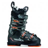 Tecnica Mach Sport HV 100, men's