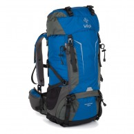 Kilpi Elevation-U, backpack, blue