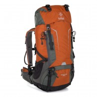 Kilpi Elevation-U, backpack, orange