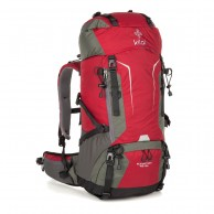 Kilpi Elevation-U, backpack, red