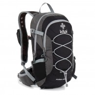 Kilpi Pyora-U, backpack, Black