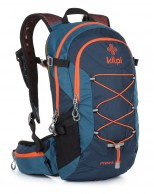 Kilpi Pyora-U, backpack, dark blue