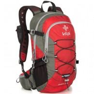 Kilpi Pyora-U, backpack, red