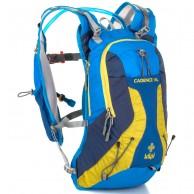 Kilpi Cadence-U, backpack, blue