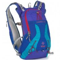 Kilpi Cadence-U, backpack, dark blue